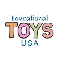 Educational_Toys_USA1